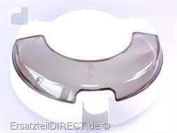 Tefal Friteuse Actifry Deckel für FZ70 GH800 FZ707