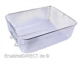 Tefal Fritteusen Korb Oleoclean FR8000 FR8040