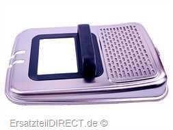 Tefal Fritteusen Deckel zu Oleoclean FR8000 FR8040