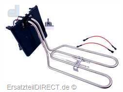 Tefal Fritteusen Heizung FR80400087A - FR80406087A