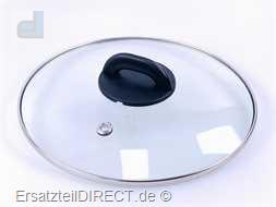 Tefal Reiskocher Glasdeckel+Knopf RK100570 RK10281