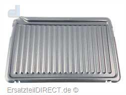 Rowenta Kontaktgrill Grillplatte GC2060 GC2088