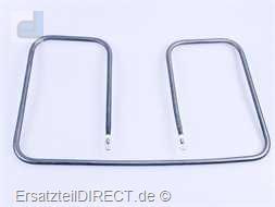 Rowenta Kontaktgrill Heizung für GC6010 GR6000