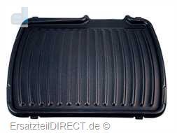Rowenta Kontaktgrill Grillplatte GR30501 GR30581