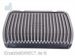 Rowenta Kontaktgrill Platte GR702D GR712D GC701D