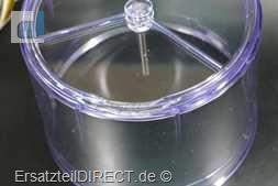 Grundig Zerkleinererbecher BL5040 BWare mit Defekt