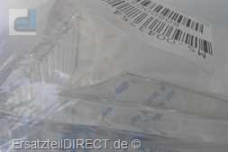 Kapselauffangbecken XN5000 -XN5009 *mit kl. Defekt