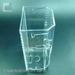 nespresso kapselbox en450 470 xn8000 8100 b ware unbekannter artikel 6. Black Bedroom Furniture Sets. Home Design Ideas