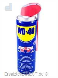 WD40 Multifunktionsöl Kriechöl 450ml. Spraydose