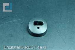 Panasonic Bartschneider Bodenabdeckung für ER1410