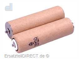 Panasonic Haarschneide Akku Batterie ER1410 ER1420