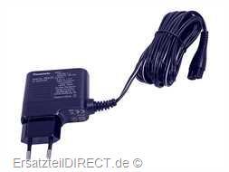 Panasonic AC-Netzteil mit Kabel für ER1421 ER1411