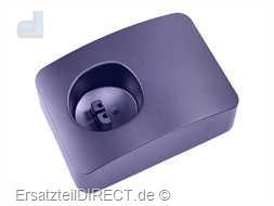 Panasonic Ladeständer Charging Stand ER1421 ER1411