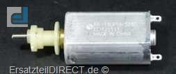 Panasonic Motor (engine)f. Haarschneider ER145