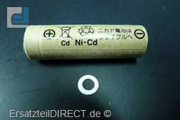 Panasonic Akku /Accu / Battery für ER145 (ER 145)#