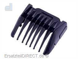 Panasonic Kamm A (3mm) ER1510 ER1511 ER1512