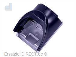 Panasonic Haarschneider Gehäusefront ER1510 ER1512