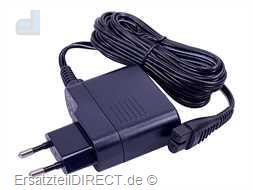 Panasonic Haarschneider Ladegerät Netzteil ER 1511