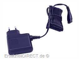 Panasonic Ladegerät für RE9-57 ER1512 ER1510 ER154