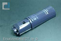 Panasonic Gehäuseteil A Haarschneider ER153