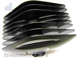 Panasonic Haarschneider Kamm C 12mm 15mm für ER154