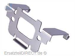 Panasonic Haarschneider Feder zu ER1610 ER1611 160