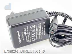 Panasonic Ladegerät RE9-87 ER1611 ER1612 ER160