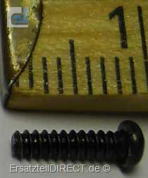 Panasonic Blechschraube ER203 ER204 ER1510- ER1512