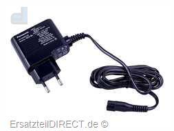 Panasonic Netzladekabel für ER2061 ER2211 ER2171
