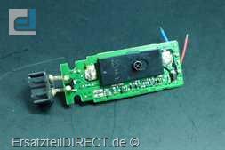 Panasonic Platine (Module) Haarschneider ER2061