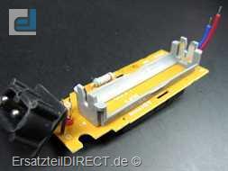 Panasonic Platine/ Leiterplatte für ER206 (ER 206)