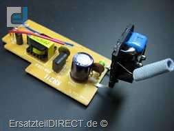 Panasonic Platine Elektronikmodul für ER210 ER211