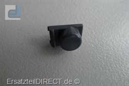 Panasonic Rasierer Entriegelung für ER213 ER214