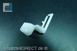 Panasonic Knopf für Bartschneider ER213 ER214