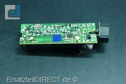 Panasonic Platine/ Leiterplatte für ER206 ER214