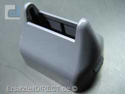 Panasonic Scherfolienrahmen zu ER216 ER215 (ER214)