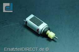 Panasonic Haarschneider Motor für ER 2171 217 GS60