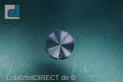 Panasonic Bartschneider Abdeckung für ER2171 ER217