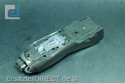 Panasonic Gehäuseteil A für Haarschneider ER2201