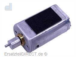 Panasonic Haartrimmer DC-Motor ER2201 ER2211 ER221