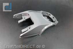 Panasonic Barttrimmer Gehäuseteil C für ER2211 221