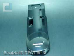 Panasonic Gehäuse A oben für Haarschneider ER2302