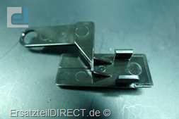 Panasonic Schalter für Bartschneider ER2301 ER230