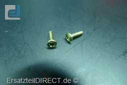 Panasonic Schraube für Bartschneider ER2301 ER230
