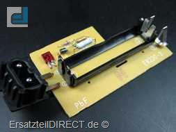Panasonic Platine (PRINT) Haarschneider ER 230