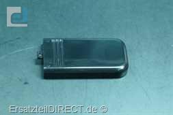 Panasonic Bartschneider Batterieabdeckung zu ER240