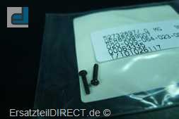 Panasonic Schraube für Haarschneider ER148 149 850