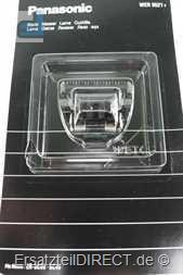 Panasonic Haarschneider Schereinheit WER9521Y