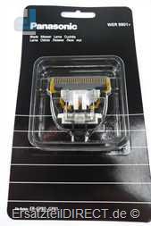 Panasonic Haarschneider Schereinheit WER9901Y
