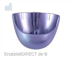 Panasonic Haarschneider Boden ER-DGP72